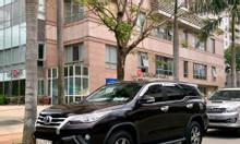 Cần thuê xe du lịch giá rẻ TPHCM