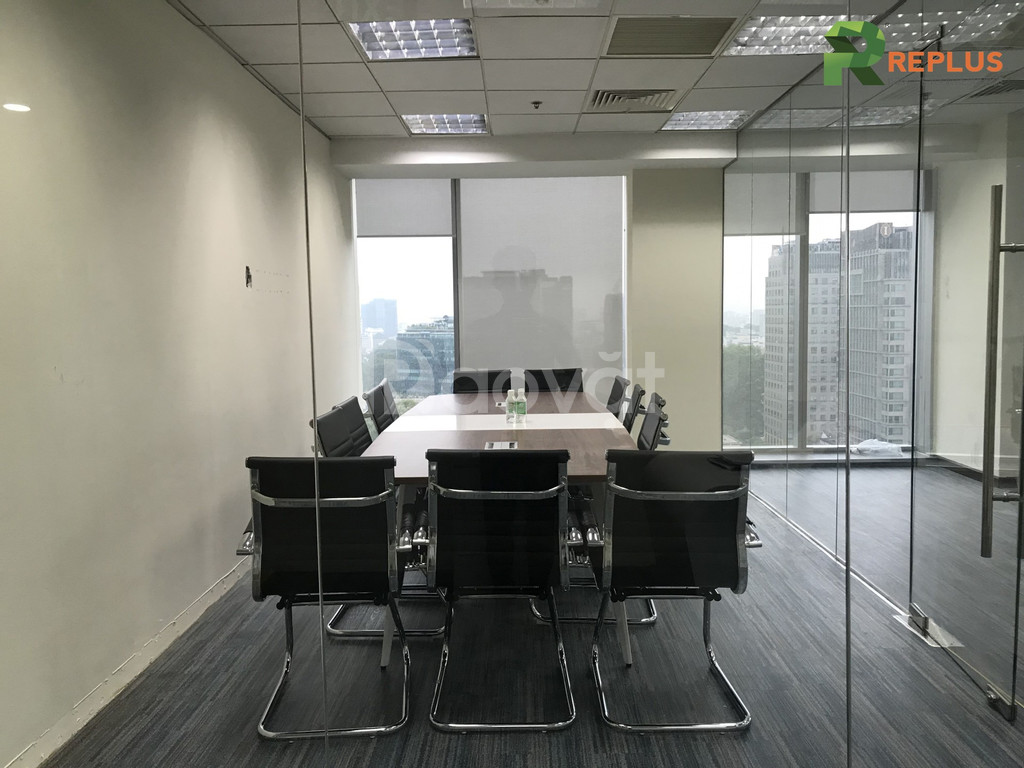 Cho thuê văn phòng ảo giá rẻ tại Vincom Đồng Khởi, quận 1