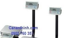 Cân bàn điện tử FG-150KAL AND