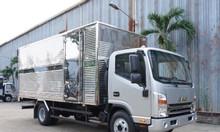 Xe tải Jac 6 tấn 5 thùng 5m2 , N650 - Đời 2019
