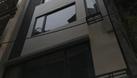 Chính chủ bán gấp nhà phố Quan Nhân - 6 phòng ngủ. (ảnh 1)