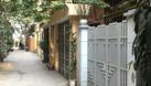 Chính chủ bán gấp nhà phố Quan Nhân - 6 phòng ngủ. (ảnh 4)
