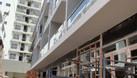 Nhà 5.3x14m, 4 lầu, đường 9m, phường Phú Mỹ, quận 7 (ảnh 7)