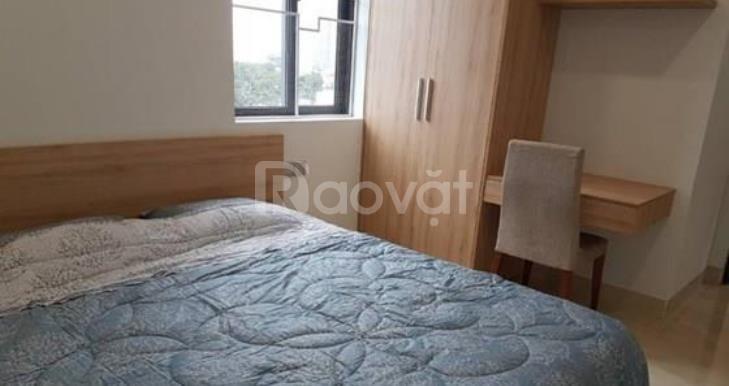 Tôi bán căn 3 ngủ, 71m2, KĐT Nghĩa Đô, 106 Hoàng Quốc Việt