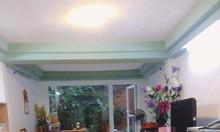 Bán nhà đẹp Hoàng Văn Thái, ô tô tránh 62m2*7T, thang máy, 9,5 tỷ