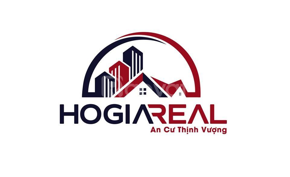 Cho thuê nhà 3 lầu 5PN-ML, HXH 4,5m Nguyễn Đình Chính, p8, Phú Nhuận