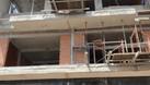 Nhà 5.3x14m, 4 lầu, đường 9m, phường Phú Mỹ, quận 7 (ảnh 5)