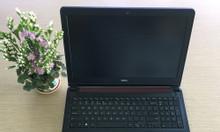 Laptop Cần Thơ Dell Inspiron 7559 core i5