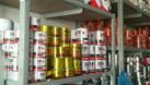 Chuyên cung cấp sơn sắt mạ kẽm chuyên dụng Yespaint cho đại lý (ảnh 6)