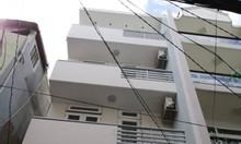 Cho thuê nhà nguyên căn 17/8 Huỳnh Văn Bánh, Quận Phú Nhuận.