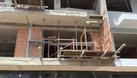 Nhà 5.3x14m, 4 lầu, đường 9m, phường Phú Mỹ, quận 7 (ảnh 6)