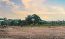 Đất thổ cư Vĩnh Lộc A – Bình Chánh đã ra sổ hồng riêng từng nền.