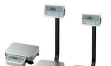 Cân bàn điện tử FG-150KAM AND Nhật.