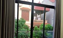 Chính chủ bán nhà Võng Thị, 5 tầng dt 40m, giá 3.3 tỷ