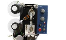 Máy indate bán tự động HP 241B hàng công ty