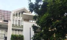 Cho thuê nhà mới đẹp khu Nam Thiên, đường Hà Huy Tập, Phú Mỹ Hưng, Q7