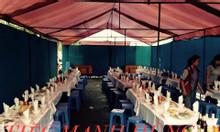 Dịch vụ nấu cỗ tại nhà ở Nam Từ Liêm -Hà Nội