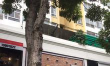 Cho thuê cửa hàng tại Sky Garden, Phú Mỹ Hưng, Quận 7. Dt 7,6x12m