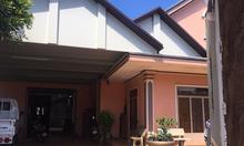 Bán nhà và đất tại đường Duy Tân, thành phố Bảo Lộc, dt lớn, giá tốt