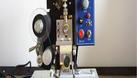 Máy hút chân không DZ 500 hàng công ty 6901 (ảnh 4)