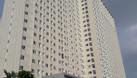 Cần tiền bán gấp căn số 15, chung cư MHDI 60 Hoàng Quốc Việt, 117m2, 3 (ảnh 5)