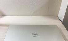 Dell vostro 5568 gold đẹp như mới