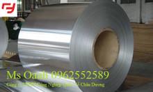 Cuộn inox 304 - giá cuộn inox 304