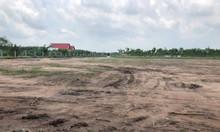 Cần bán gấp lô đất nền đẹp liền kề KDC Đại Nam, Bình Phước