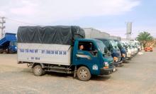 Dịch vụ Taxi tải chuyển nhà giá rẻ TPHCM