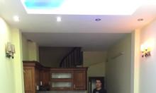 Chính chủ bán nhà phường Đông Ngạc, Bắc Từ Liêm, ôtô vào nhà, Dt 42m2