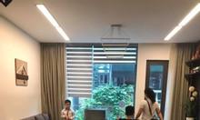 Bán nhà phân lô Trần Quang Diệu, ô tô vào nhà, KD Cafe