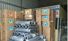 Vận chuyển hàng đi Lào giá rẻ