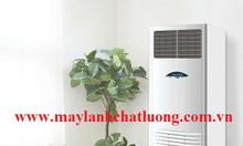 Bán máy lạnh tủ đứng Midea chính hãng – chất lượng tốt – giá rẻ