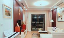 Cần bán chung cư 44 Triều Khúc giá rẻ chi phí hợp lệ