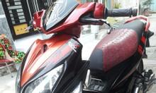 Cần bán Yamaha Nouvo 4 2010 BSTP