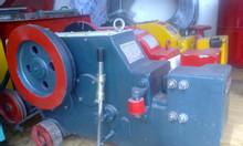 Đại lý bán máy cắt sắt Trung Quốc Gq40, gq45, gq50