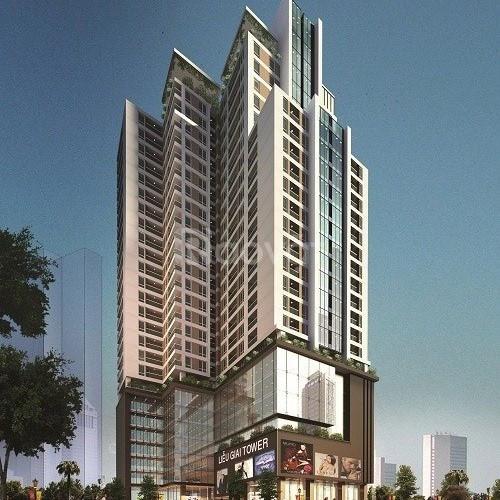 Bán căn ngoại giao chung cư 26 Liễu Giai 9,2 tỷ căn 140 m2 4 phòng ngủ