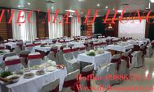 Dịch vụ nấu cỗ tại nhà khu vực Hoàn Kiếm