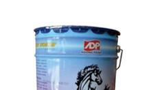 Chuyên cung cấp sơn dầu Á Đông giá tốt tại khu vực miền Nam