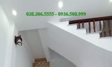 Nhà Định Công 35m2 x 5 tầng x 2.55 tỷ