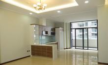 Bán gấp căn 3 phòng ngủ- CC Tràng An Complex 98m2