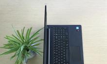 Laptop Cần Thơ Dell Inspiron 3568 Core i5