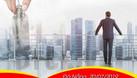 Vài điều cần hiểu về Kinh doanh Bất động sản (ảnh 5)