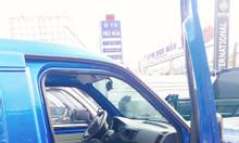 Xe tải kenbo 990kg thùng bạt chỉ cần 50tr nhận xe