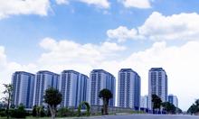 Chính chủ gửi bán biệt thự Thanh Hà khu A2.3 mặt kênh giá rẻ