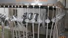 Dây dẫn nước mềm inox 304, ống mềm PCCC, khớp co giãn nở (ảnh 8)