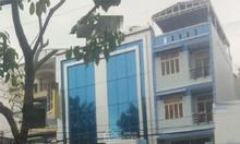 Bán nhà mặt tiền đường Vành Đai Trong, P.Bình Trị Đông B, Q.Bình Tân
