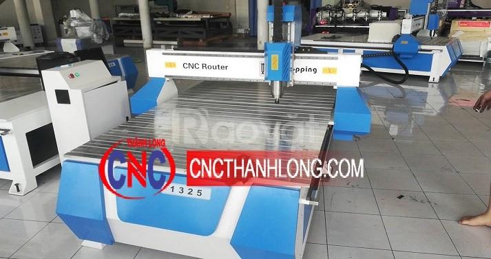 Máy cnc 1325, mua máy cnc 1325 cắt quảng cáo, nội thất dưới 80