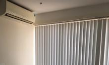 Cho thuê căn hộ Sunrise Becamex Phú Hòa, Thủ Dầu Một, 2 phòng ngủ.
