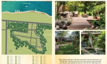 Dự án đất nền tiêu biểu rẻ ven hồ Suối Môn